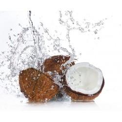 Coconut Passion Αρωματικό Έλαιο