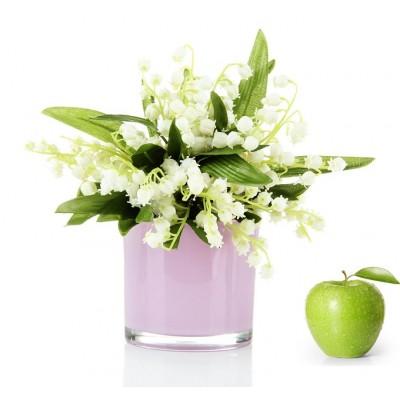 Apple Lily Αρωματικό Έλαιο