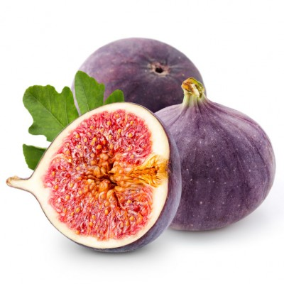 Fig - Αρωματικό Έλαιο