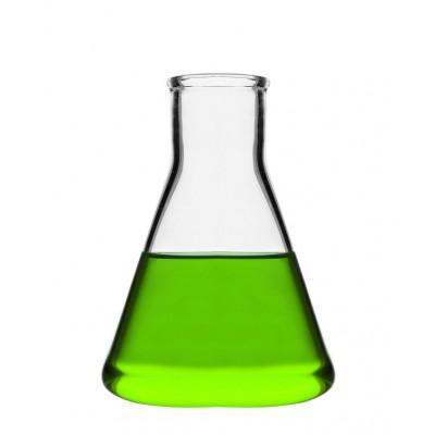 AquaCacteen