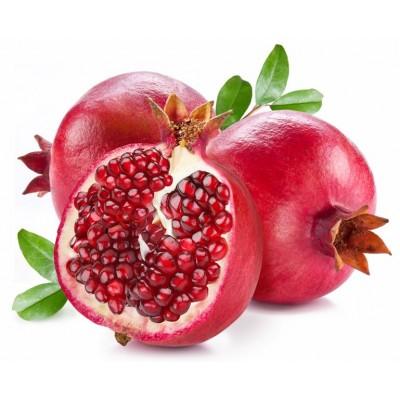 Pomegranate - Ρόδι Αρωματικό Έλαιο