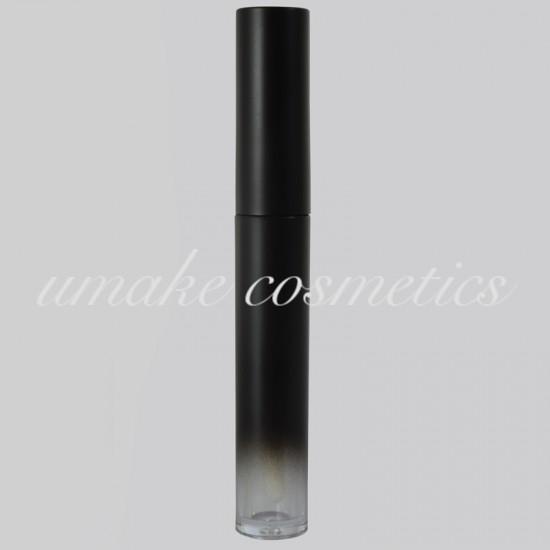 Lip Gloss Θήκη Μαύρη 4ml