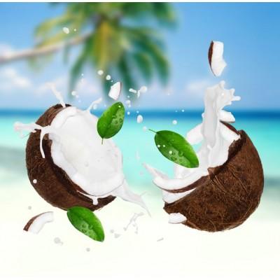 Coconut Sunrise Αρωματικό Έλαιο