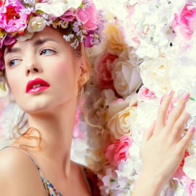 Γυναικείο Άρωμα Tύπου Chanel Gabrielle