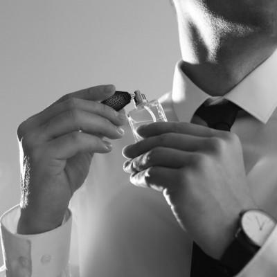 Ανδρικό Άρωμα Tύπου Christian Dior Sauvage