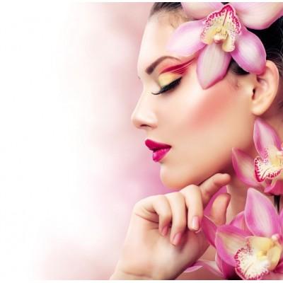Γυναικείο Άρωμα Tύπου Gucci Bloom