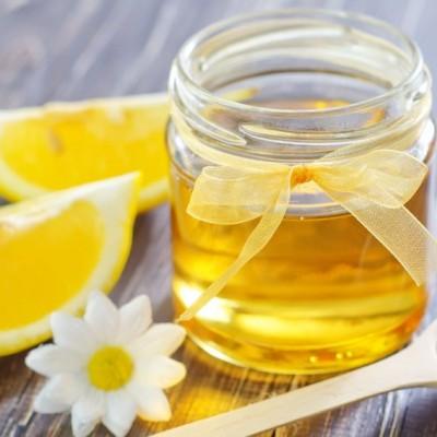 Lemon Honey Αρωματικό Έλαιο
