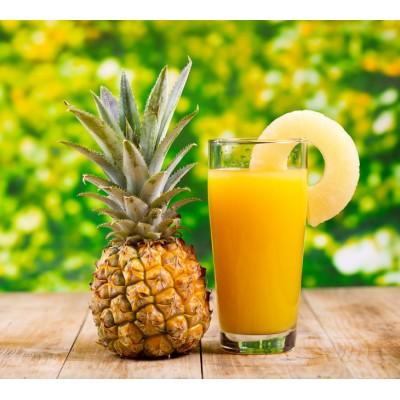 Pineapple Αρωματικό Έλαιο