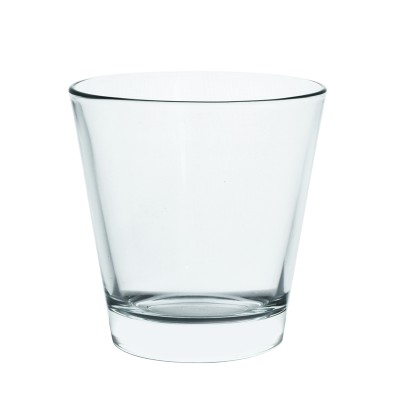 Ποτήρι Ουίσκι/ Traditional