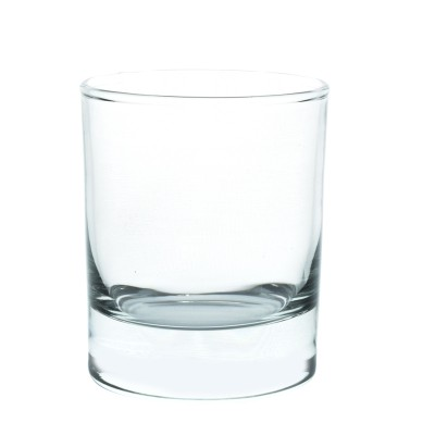 Ποτήρι Κρασιού/ Classico