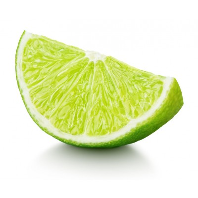 Lime Αρωματικό Έλαιο
