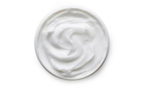 Ενυδατική κρέμα σώματος με  BeautyDerm K10