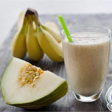Melon Banana  Αρωματικό Έλαιο 50ml