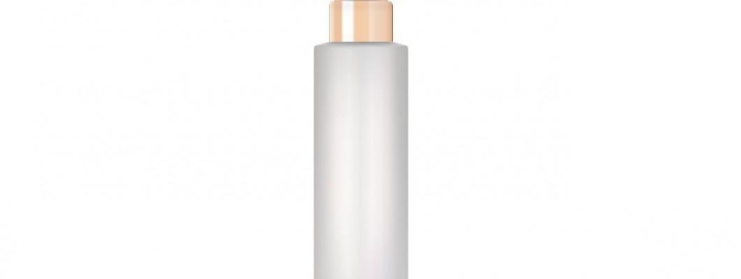 Άρωμα σε Μορφή Γαλακτώματος Spray Mist με PolyAquol LW