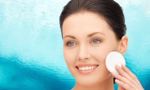 Μαγικό γαλάκτωμα καθαρισμού Milk to Water demake up lotion