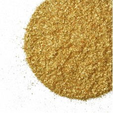 EcoSparks - Allure Series - Gold Glitter - 10gr