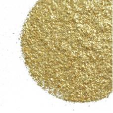 EcoSparks - Allure Series - Pale Gold Glitter - 10gr