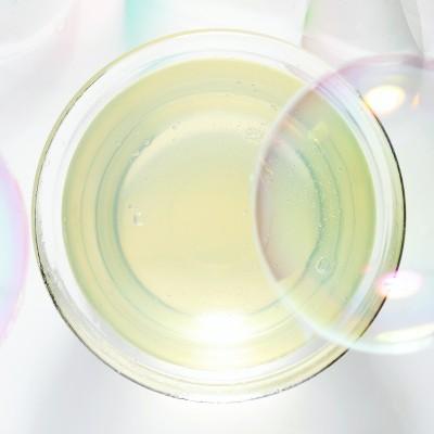 Επιφανειοδραστικό Coco-Glucoside