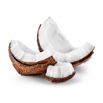 Coconut Care Αρωματικό Έλαιο