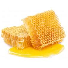 Μέλι Εκχύλισμα