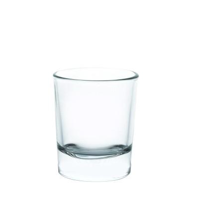Ποτήρι Λικέρ/ Σφηνάκι 4cl