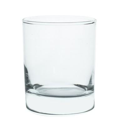 Ποτήρι Ουίσκι/ Classico  24cl
