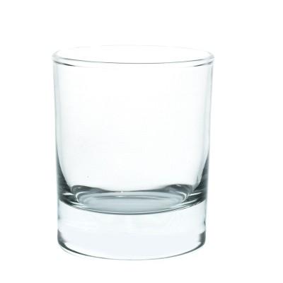 Ποτήρι Κρασιού/ Classico  16cl