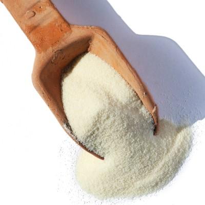 Ρύζι Πούδρα