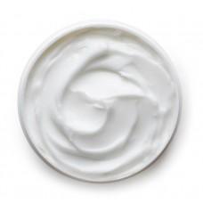 Ultra Moist Cream - Βάση Κρέμας Προσώπου