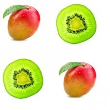 Kiwi & Mango Αρωματικό Έλαιο 50ml