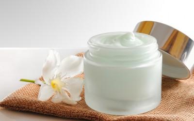 3 σε 1 Αναζωογονητικό Cream Gel Κατά των Ραγάδων
