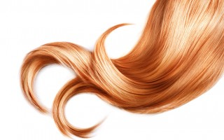 Θρεπτικό Conditioner Μαλλιών