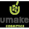 UMakecosmetics