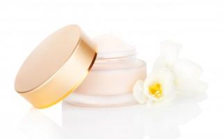 Collagen & Elastin Filler Anti-aging Cream