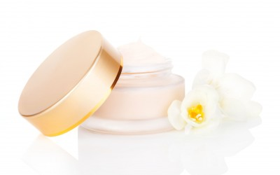 Collagen & Elastin Filler Anti-aging Cream