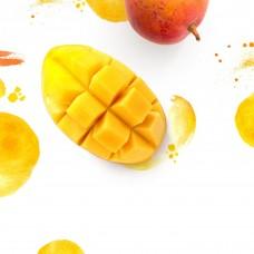 Pear and Mango Αρωματικό Έλαιο