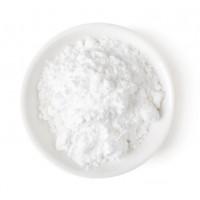 Polyquaternium - 10 -  50gr