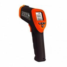 Ηλεκρονικό Θερμόμετρο Lazer