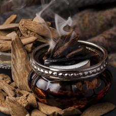 Tobacco and Woods Αρωματικό Έλαιο 50ml