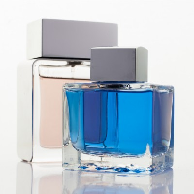 Unisex Άρωμα Τύπου Chanel Les Exclusifs De Coromandel