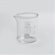 Ποτήρι Ζέσεως 5ml