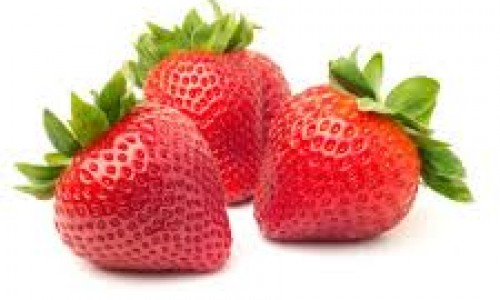 Νέο προϊόν  Έλαιο από Φράουλα!