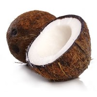 Coconut Οil Fractionated 100ml