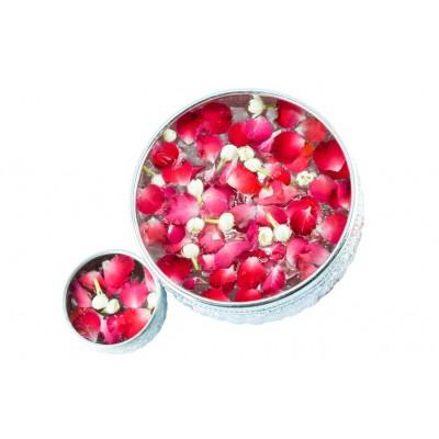 Jasmine & Rose Αρωματικό Έλαιο