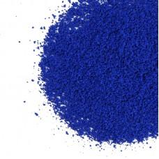 Ultra Marine Blue 50gr