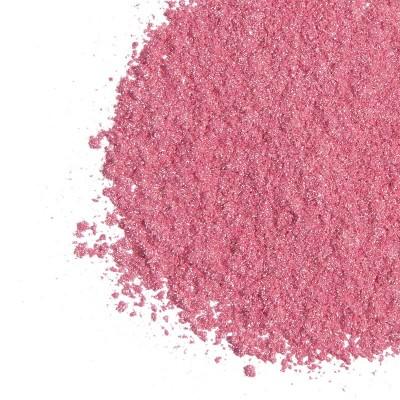 Mica Cool Pink 10gr