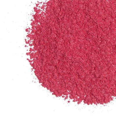 Mica Fantasia Pink 10gr