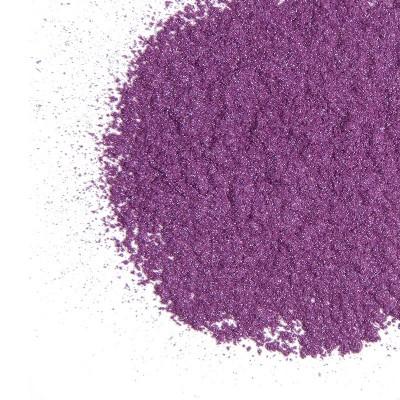 Mica Purple Heart 10gr