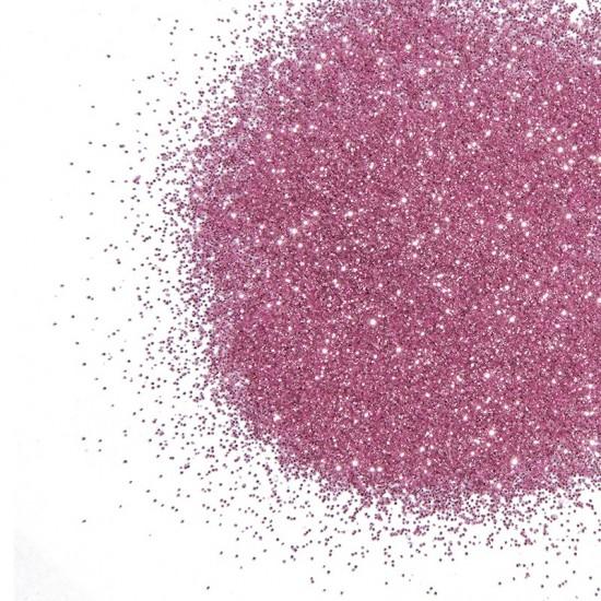 Glitter Fairytale Pink 10gr