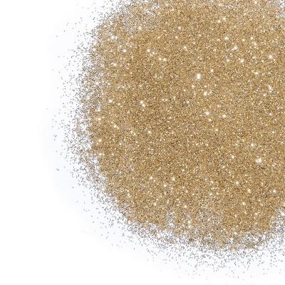 Glitter Golden Halo 10gr
